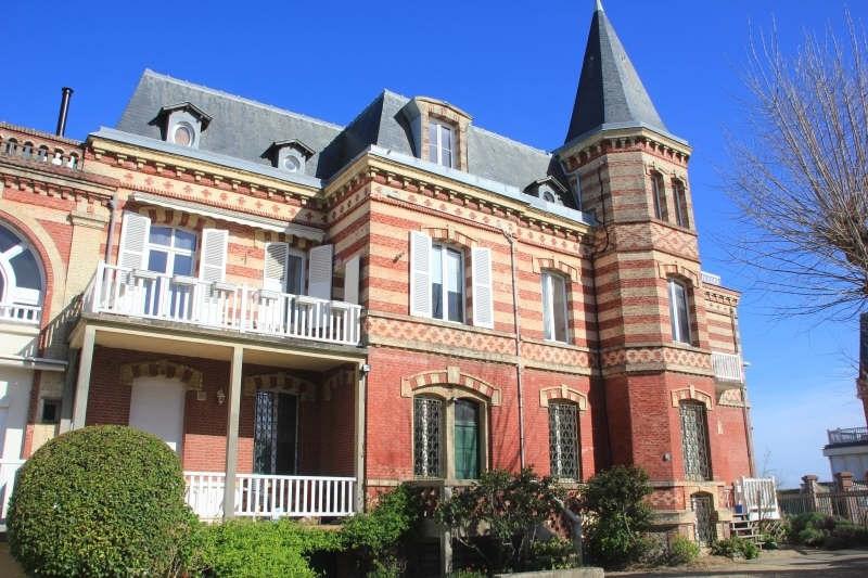 Deluxe sale apartment Villers sur mer 515000€ - Picture 10