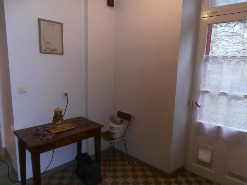 Sale house / villa Angoulême 71500€ - Picture 3
