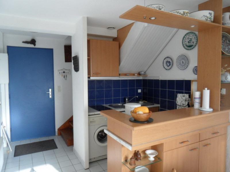Vente maison / villa Locmariaquer 233250€ - Photo 5