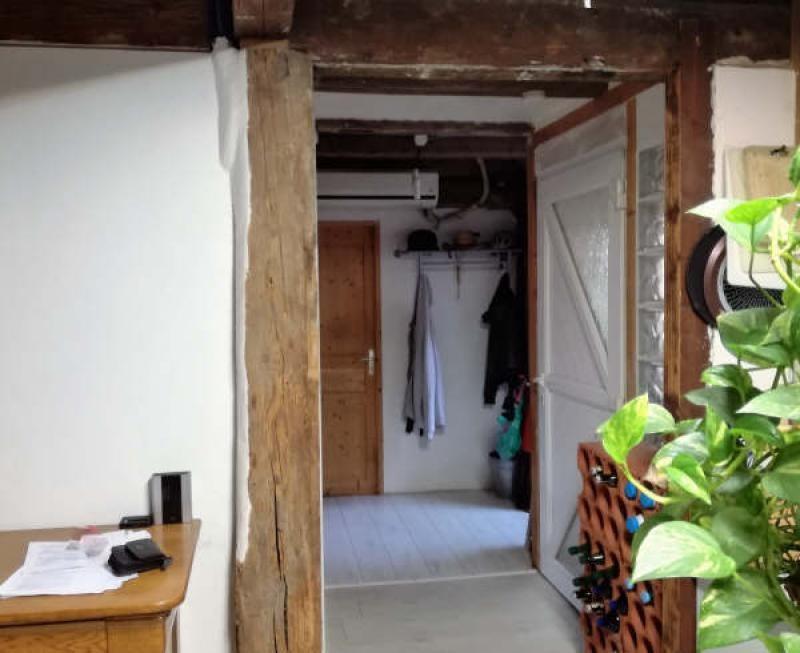 Vente appartement Wasselonne 117700€ - Photo 3