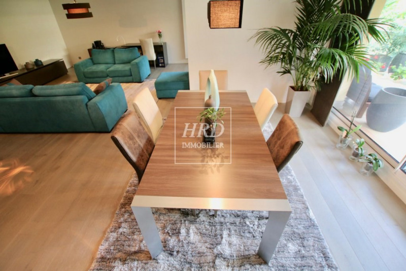 Deluxe sale apartment Strasbourg 949 500€ - Picture 8