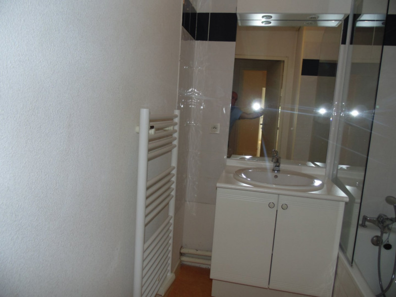 Vente appartement Grenoble 178 000€ - Photo 5