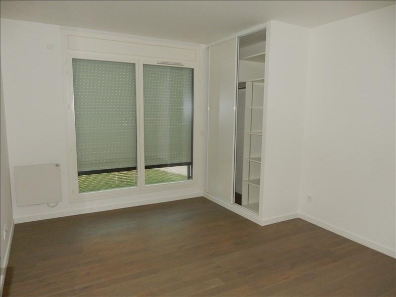 Rental house / villa Garges les gonesse 1360€ CC - Picture 8