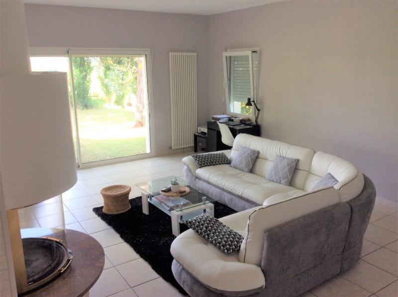 Sale house / villa Etaules 328600€ - Picture 3