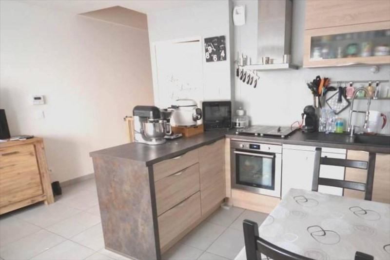 Sale house / villa Conflans ste honorine 278000€ - Picture 5