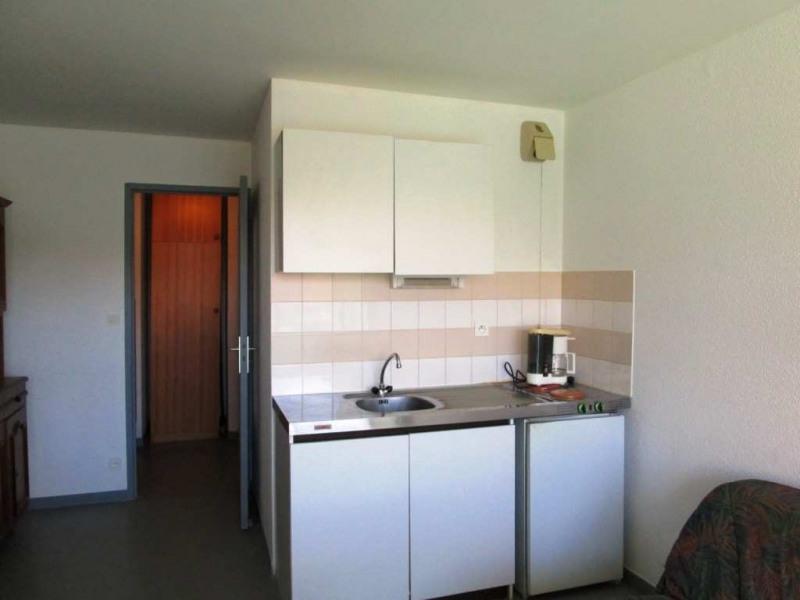 Produit d'investissement appartement Lacanau ocean 83000€ - Photo 2