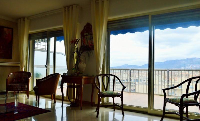 Vente appartement Toulon 239000€ - Photo 2