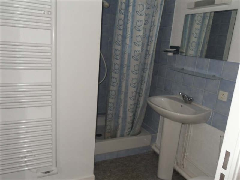 Vente appartement Maintenon 69 500€ - Photo 5
