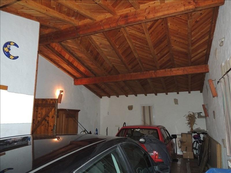 Sale house / villa Labenne 432000€ - Picture 10