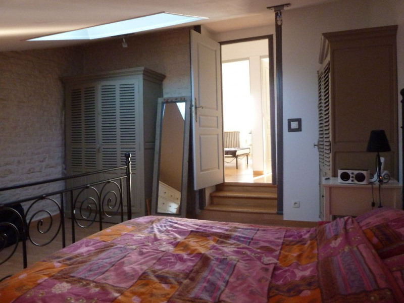 Vente maison / villa La jarrie 348000€ - Photo 4
