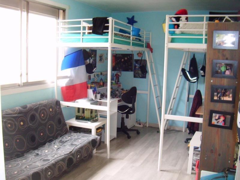 Vente appartement Mundolsheim 128400€ - Photo 4