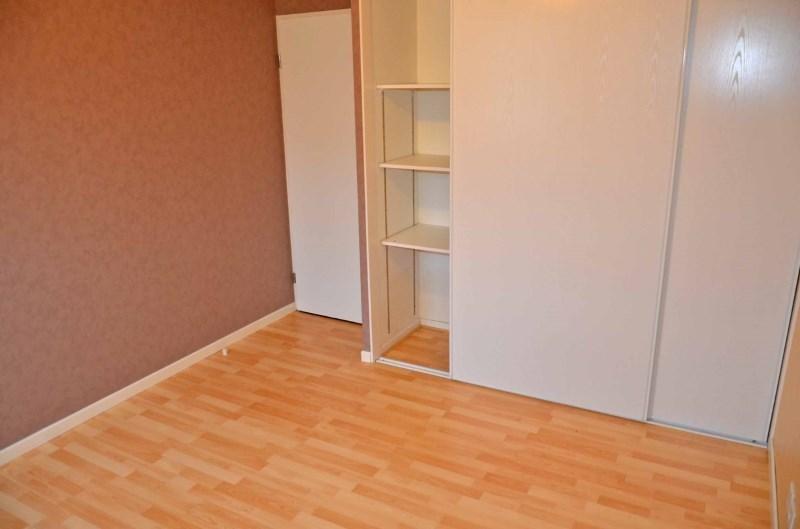 Location appartement Bellegarde sur valserine 691€ CC - Photo 7