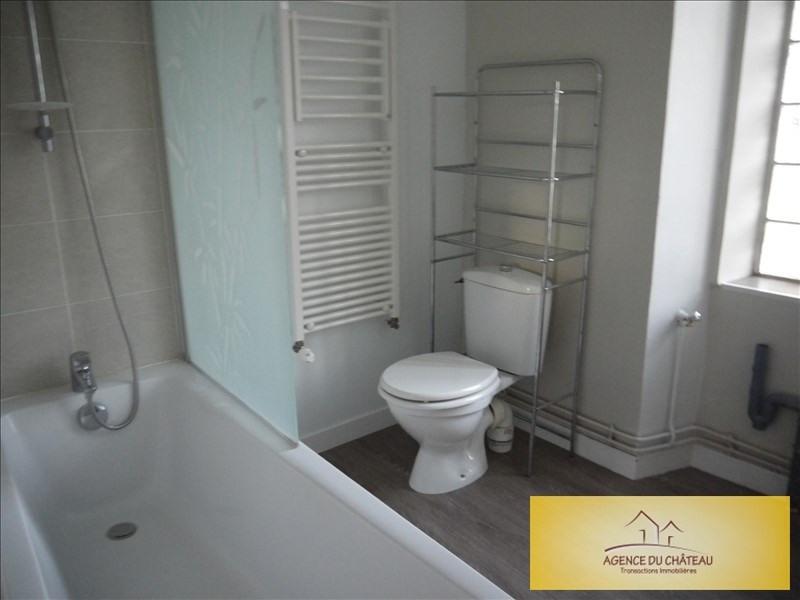 Venta  casa Rosny sur seine 136000€ - Fotografía 5