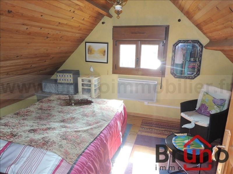 Verkoop  huis Ponthoile 220900€ - Foto 13