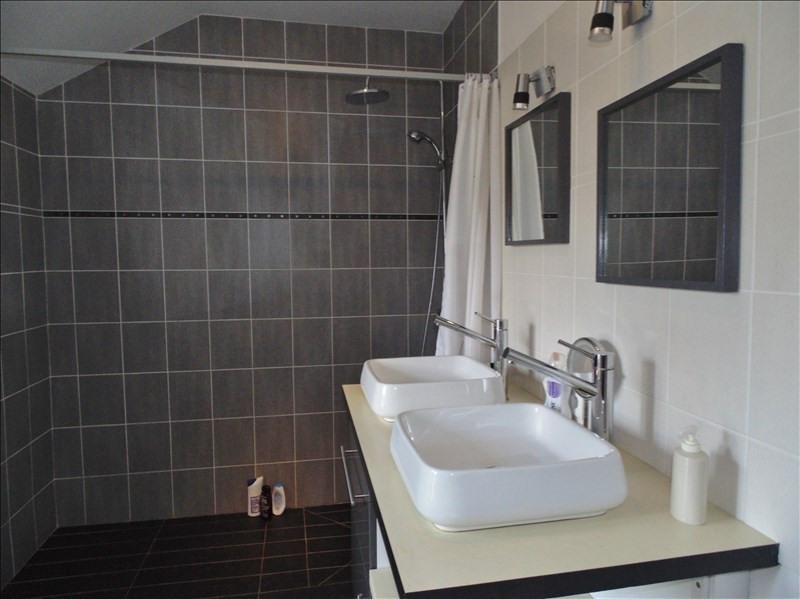 Sale house / villa La baule 520000€ - Picture 5
