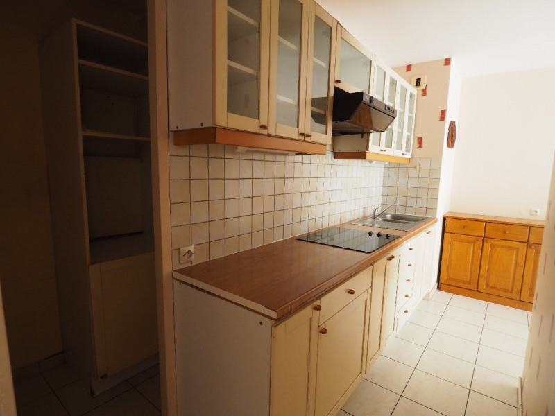 Vente appartement Le mee sur seine 110 000€ - Photo 3