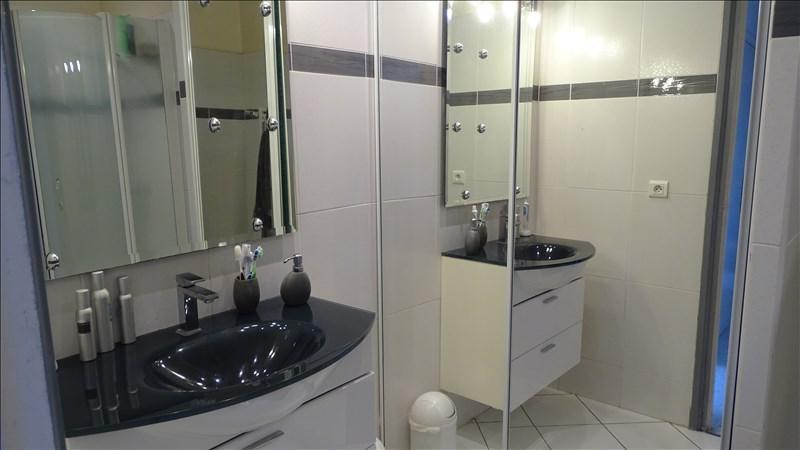 Vente appartement Nice 290000€ - Photo 4
