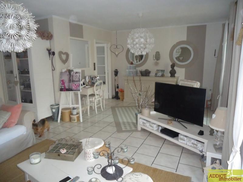 Vente maison / villa Graulhet 176000€ - Photo 2