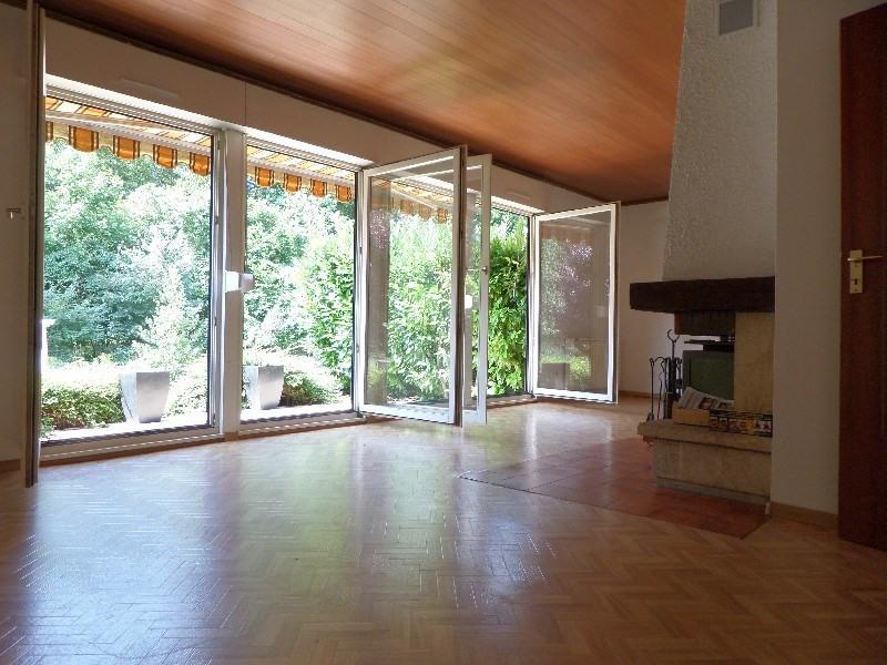 Revenda casa Colmar 234000€ - Fotografia 1