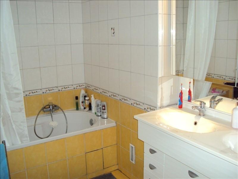 Sale apartment Mulhouse 200000€ - Picture 7