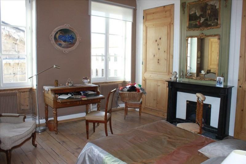 Sale apartment Vienne 329000€ - Picture 3