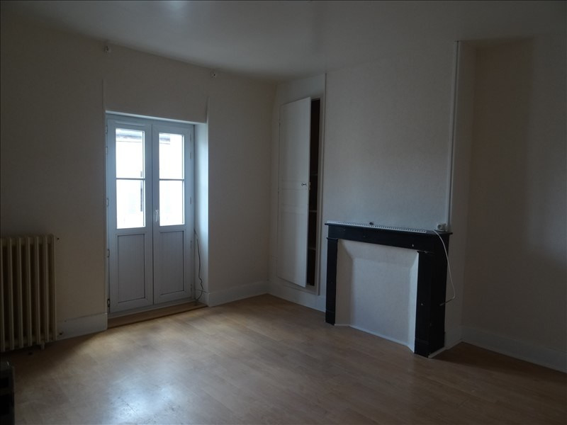 Vente immeuble Moulins 169 600€ - Photo 6