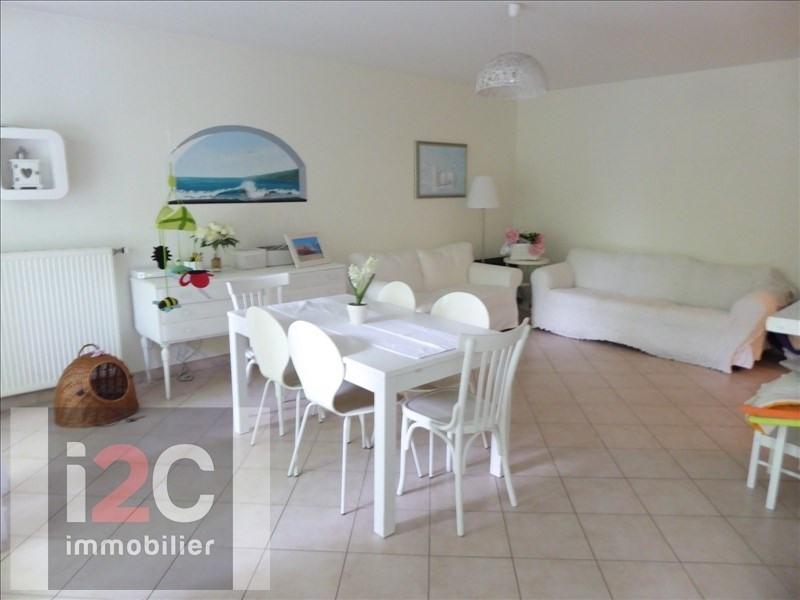 Sale apartment Ferney voltaire 360000€ - Picture 3