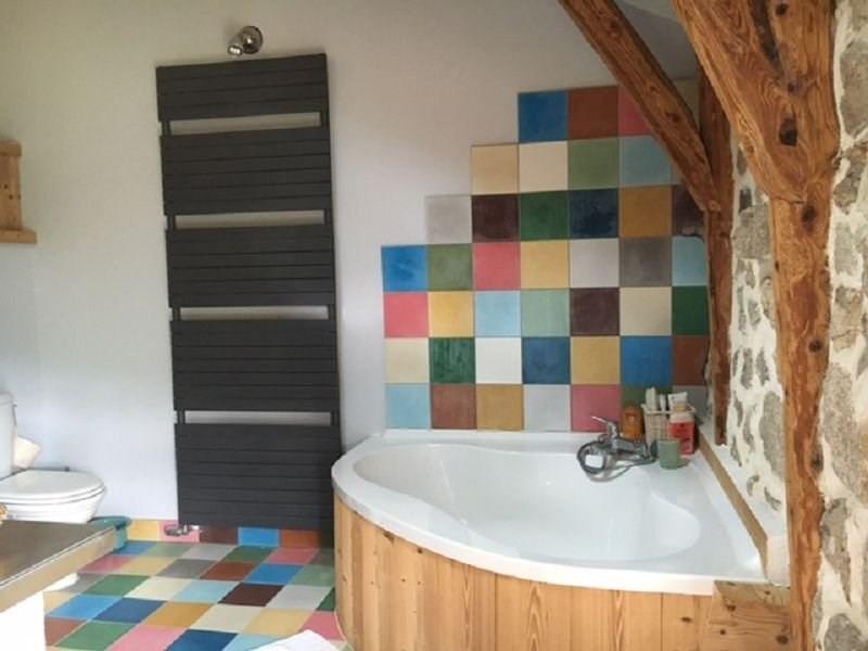 Vente maison / villa Yssingeaux 295000€ - Photo 4