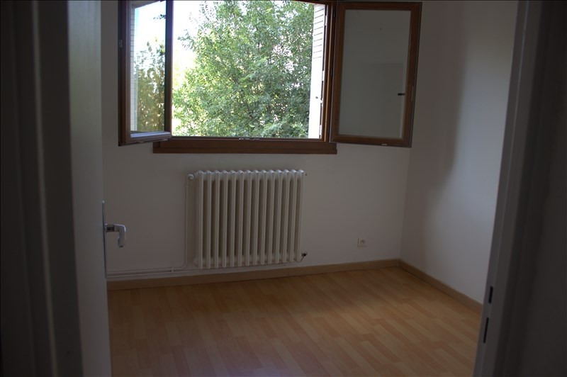 Location appartement Avignon 620€ CC - Photo 5