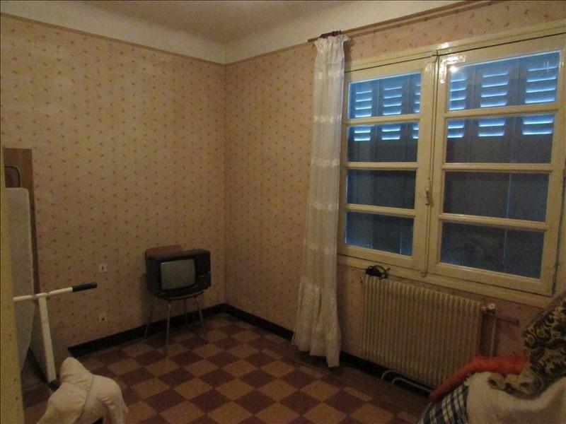 Venta  casa Beziers 140000€ - Fotografía 5