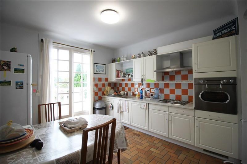 Sale house / villa Secteur bordes 249900€ - Picture 8
