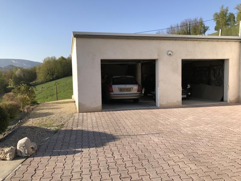 Deluxe sale house / villa Chazey bons 890000€ - Picture 14