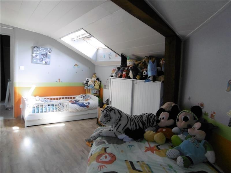Sale house / villa Briis sous forges 289000€ - Picture 5