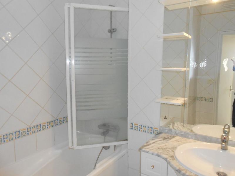 Sale apartment Colomiers 119900€ - Picture 4
