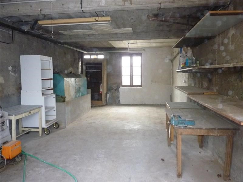 Location appartement Mably 280€ CC - Photo 7
