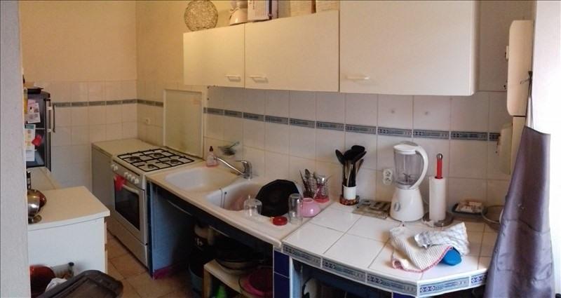 Vente maison / villa Ste soulle 125750€ - Photo 5