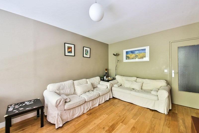 Vente appartement Paris 12ème 699000€ - Photo 9