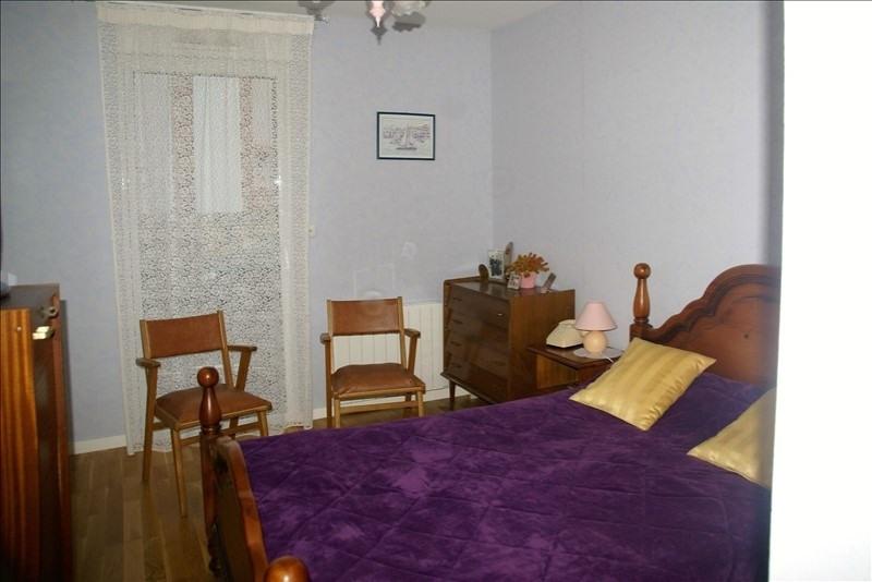 Sale apartment Quimperle 168480€ - Picture 5