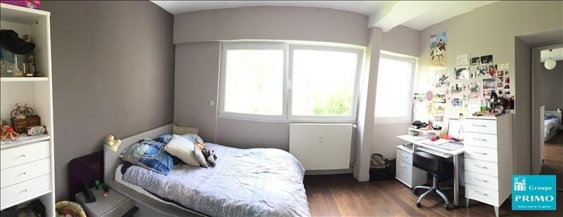 Vente de prestige appartement Bourg la reine 1090000€ - Photo 7