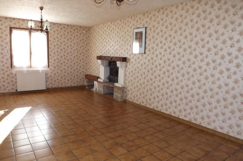 Sale house / villa Montpon menesterol 213000€ - Picture 4