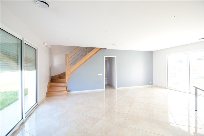 Sale house / villa Lescar 242000€ - Picture 3