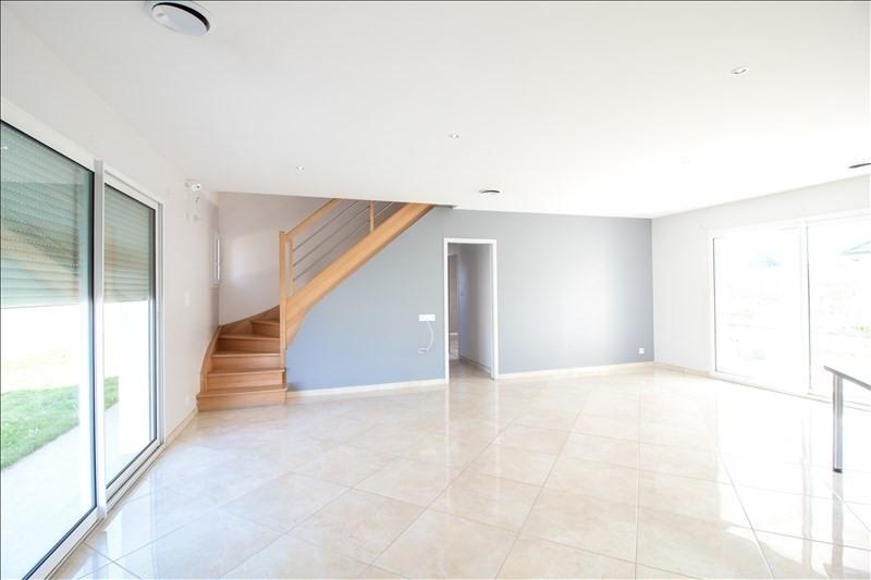 Vente maison / villa Lescar 242000€ - Photo 3