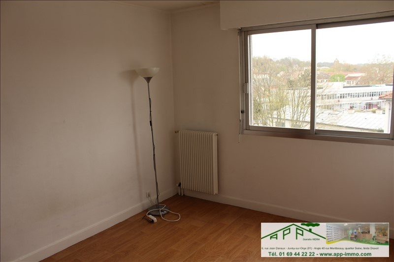 Vente appartement Juvisy sur orge 135000€ - Photo 4