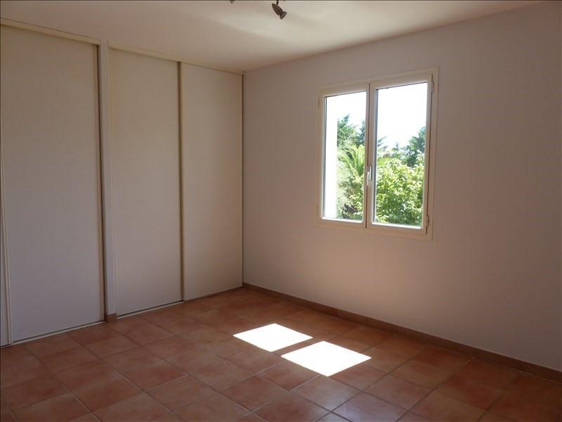 Sale house / villa Beziers 470000€ - Picture 6