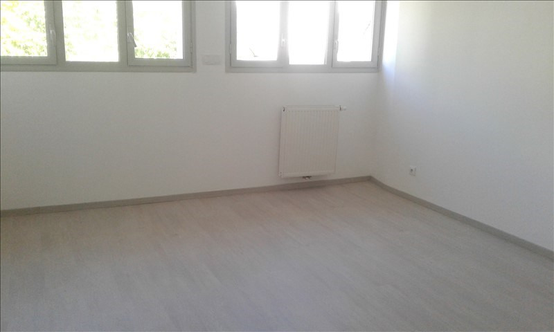 Location appartement St genis laval 850€ CC - Photo 9