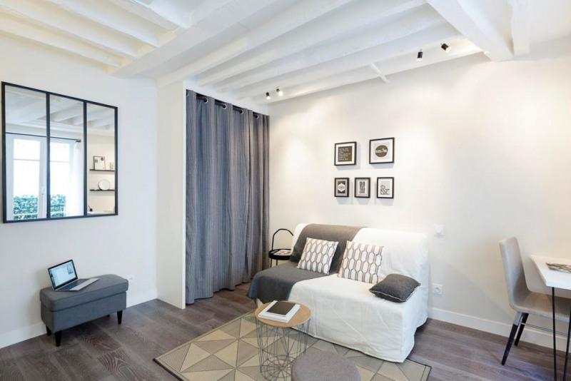 Престижная продажа квартирa Paris 7ème 294000€ - Фото 6