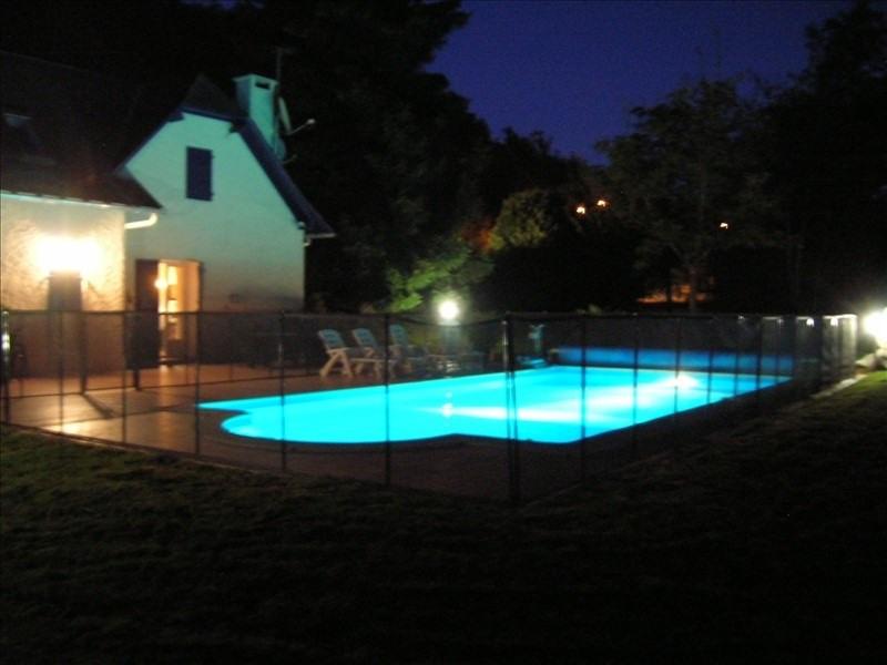 Vente maison / villa Rebenacq 260000€ - Photo 3