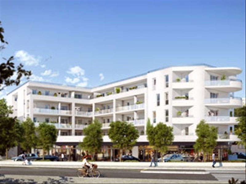 Sale apartment Marseille 9ème 197700€ - Picture 1