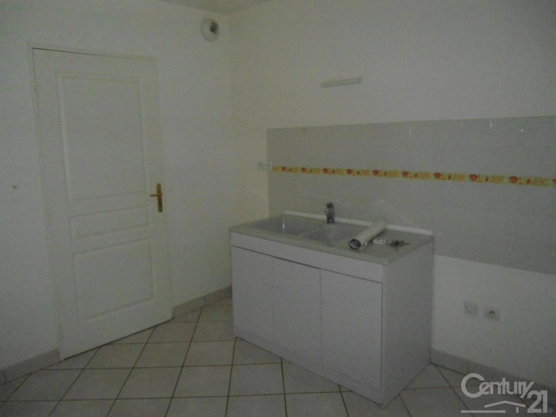 Location appartement Touques 798€ CC - Photo 5