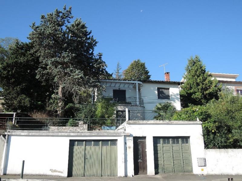 Sale house / villa Toulouse 399000€ - Picture 9